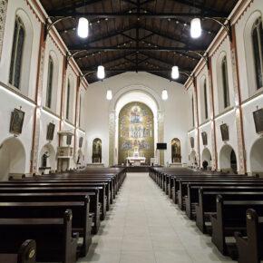 kościół po malowaniu (4)