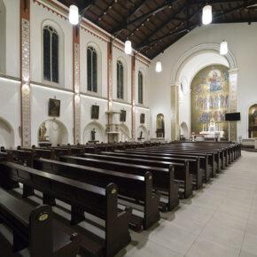 kościół po malowaniu (6)