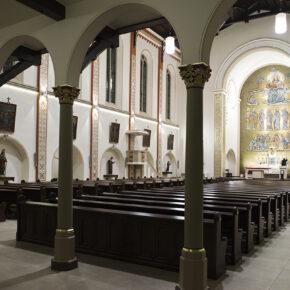 kościół po malowaniu (8)
