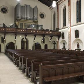 kościół po malowaniu (9)